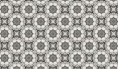 Pattern background — Stockfoto