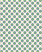 Pattern background, vector illustration — Vector de stock