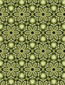 Pattern background — 图库照片