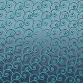 Pattern background, vector illustration — Vector de stock