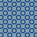 Pattern background — Stock Photo #43218643
