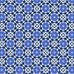 Pattern background — Stock Photo #43223385