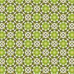 Pattern background — Stock Photo #43223549