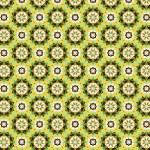 Pattern background — Stock Photo #43220245