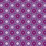 Pattern background — Stock Photo #43220429