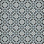 Pattern background — Stock Photo #43222827