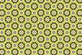 Pattern background — Stock Photo