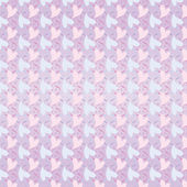 Vector pattern — Stock Vector