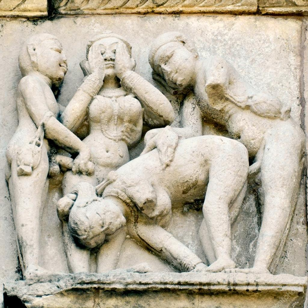 hindu girl nude pussy photos