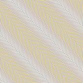 Linjer mönster — Stockvektor