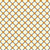 Pattern background, vector illustration — Stock Vector