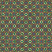 Vintage vektor mönster — Stockvektor