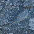 Stock Photo: Blue Stone