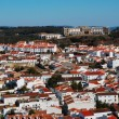 Aracena — Stock Photo
