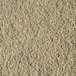 Sand bunker — Stock Photo #41636705