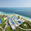 Cancun. Mexico — Stock Photo #26829189