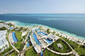 Cancun. Mexico — Stock Photo
