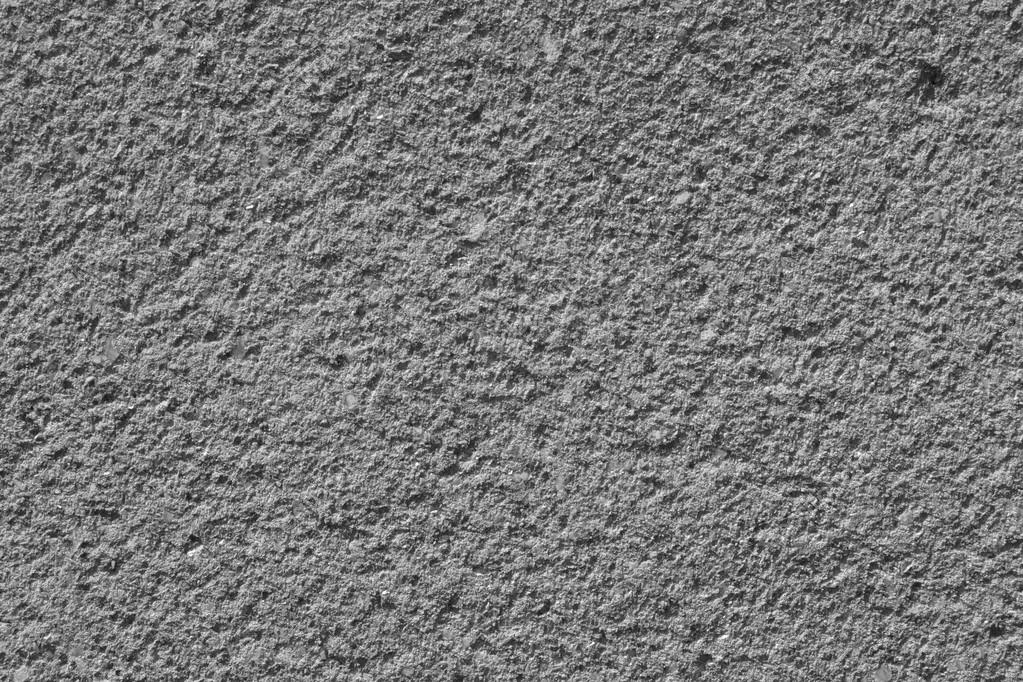 Hi Res Wall Texture Gray Scale Grain Texture Stock