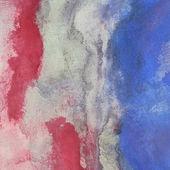 Bunt abstrakt textur. — Stockfoto