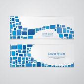 Vector modern infographic arrow. Luxury feel. Sizable, editable — Stock Vector