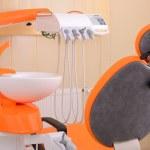 ������, ������: Dental unit