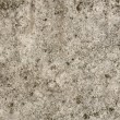 Concrete background — Stock Photo #41779343