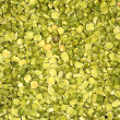 Green lentils  — Stock Photo #41779465