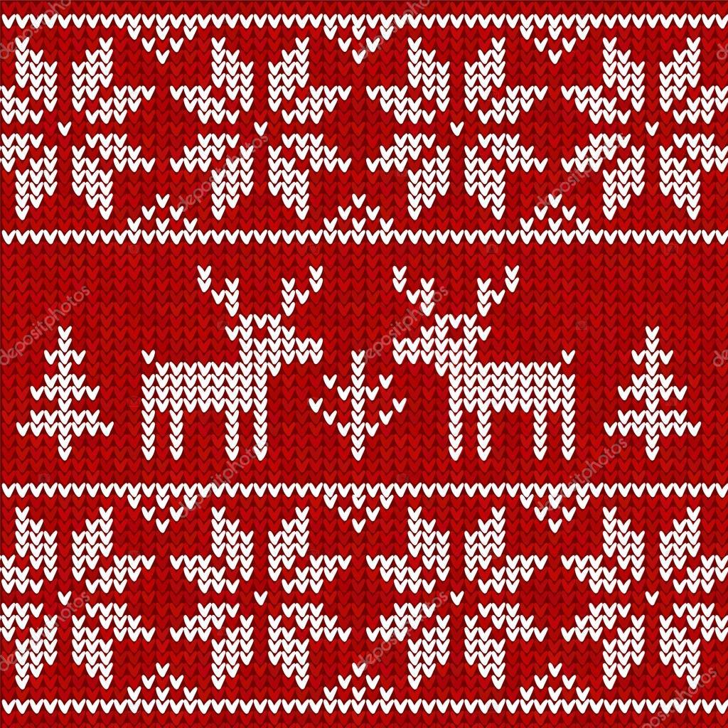christmas sweater wallpaper tumblr - Christmas Sweater Wallpaper
