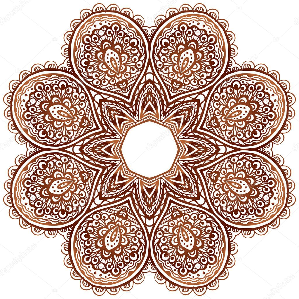 Ethnic Mandala Download Free Mandala Download Fmdblg
