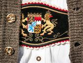 Bavaria — Stock Photo