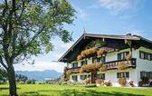 Bavyera — Stok fotoğraf