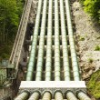 Pipelines — Stock Photo #18081919