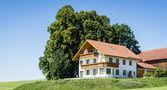 νέο σπίτι — ストック写真