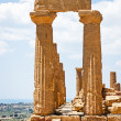 Agrigento - Stock Photo