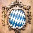Bavaria - Foto Stock