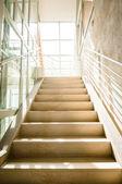 Staircase — Stock Photo
