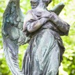 Angel — Stock Photo #21029669
