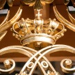 Crown - Stock Photo