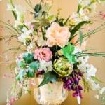 Bouquet — Stock Photo #22639023