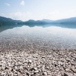 Walchensee — Stock Photo