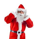 Oh frohe weihnachten — Stockfoto