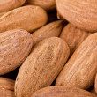 Almond — Stock Photo #23116548