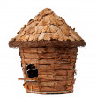 Birdhouse — Stock Photo #29061357