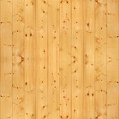 Tileable wood texture — Stock Photo
