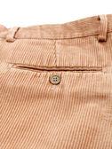Kadife pantolon — Stok fotoğraf