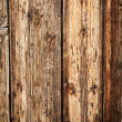 wood texture — Stock Photo #39479797