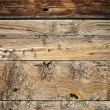 wood texture — Stock Photo #39479801