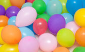 Balloons — Stock Photo