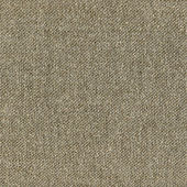 Fondo de arpillera con textura — Foto de Stock