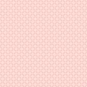 Retro background 2 — Stock Vector